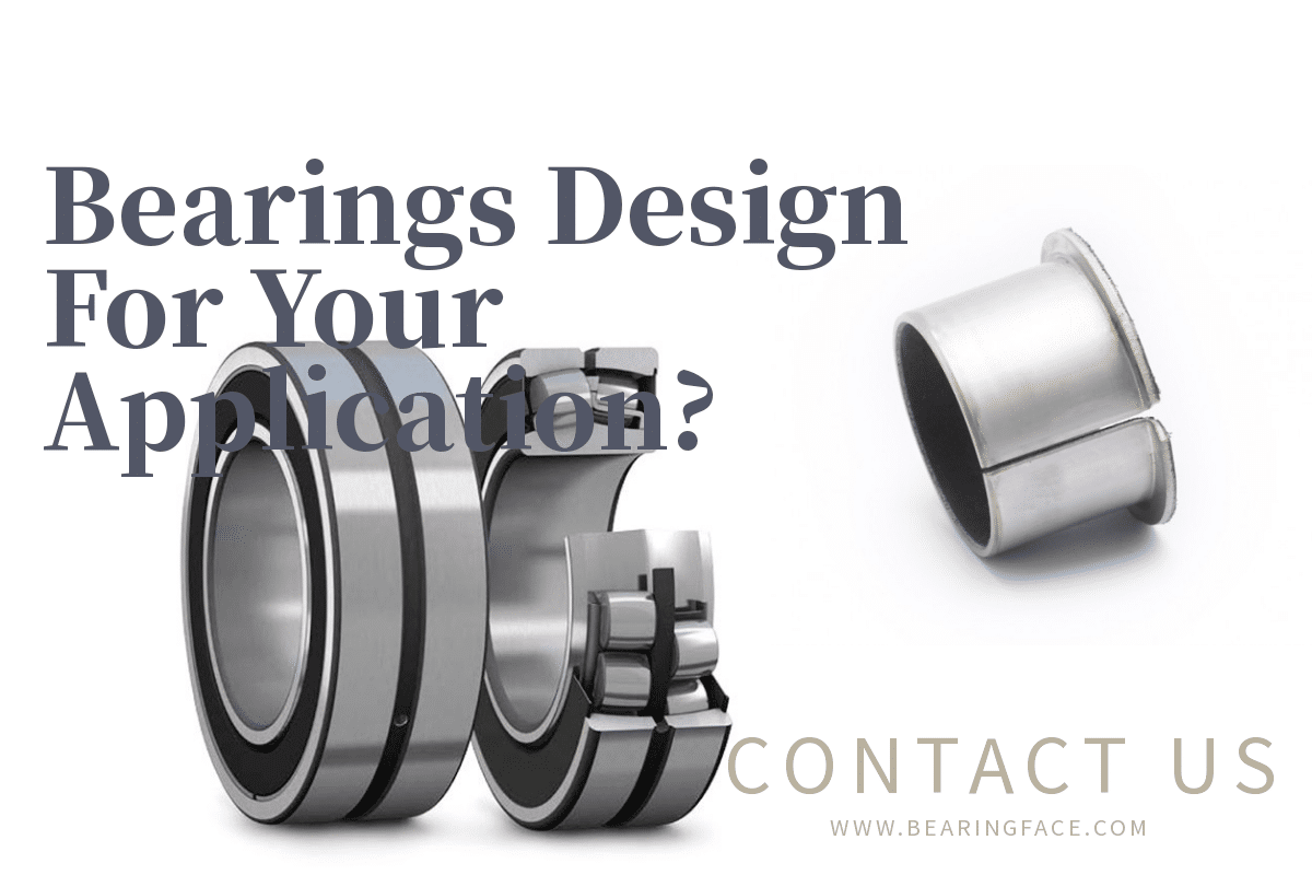 design-bearings-bushings