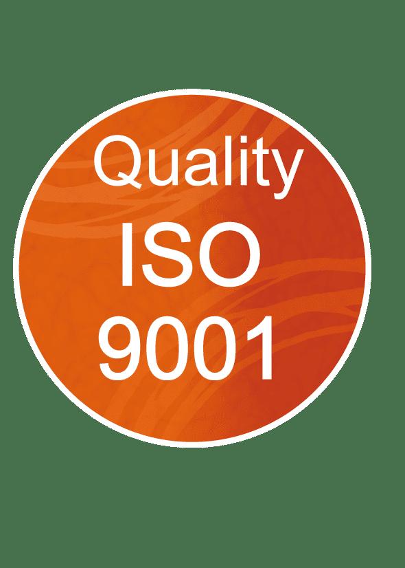 iso 9001 bearings